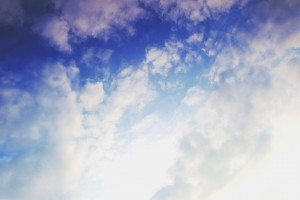 sky_stocksnap_O6IPL5CIS5_resized