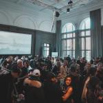 Eventbureau i København der kan det hele
