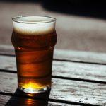 Ølbrygning derhjemme