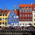Venue København