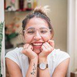 tandretning-pige_der_smiler